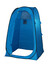High Peak Rimini tent blauw